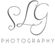 SLG Photography logo
